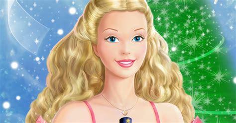 film barbie nou mobila pentru bucataria spargatorul de nuci desene