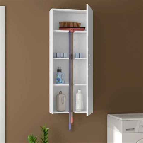 Ikea Cupboard Organizer lavanderia pequena pesquisa google 193 reas de servi 231 os e