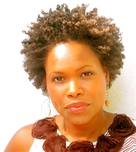 black africa hair clothing cantu natural hair hairstyles for short natural hair new beauty short