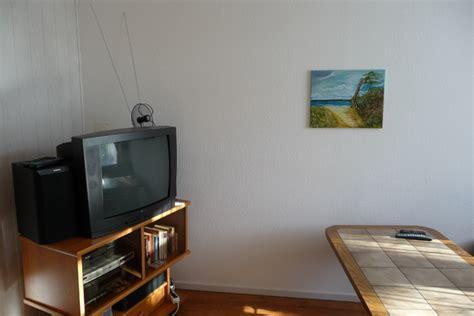 wohnung ribnitz damgarten unterkunft ferienhaus am ribnitzer see erdgeschoss
