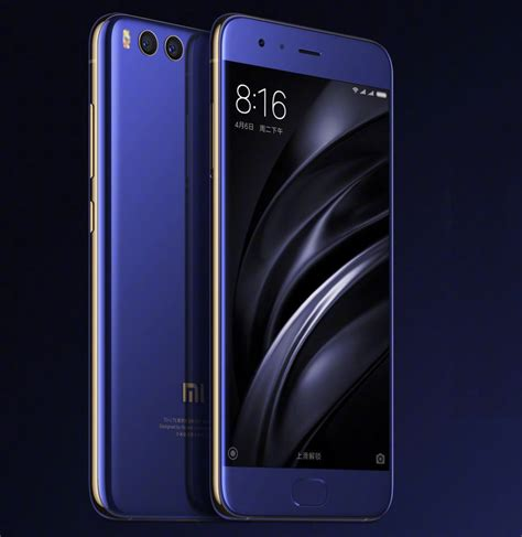 Casing Xiaomi Mi6 Plus The Flash 2 Custom how to boot xiaomi mi 6 recovery mode xiaomi advices