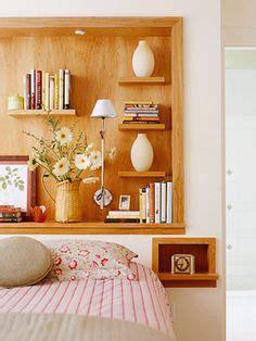1000 images about marcos de cama on pinterest frases 1000 imagens sobre camas no pinterest madeira cama
