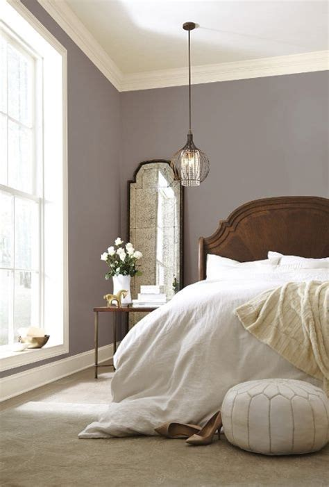best paint colors for bedroom best 10 best bedroom colors ideas on room