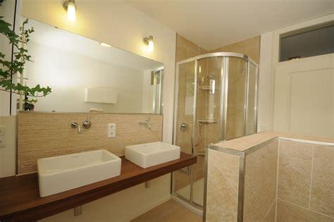 badezimmer spiegelle badezimmer elegantes moorhausen varel oldenburg zetel