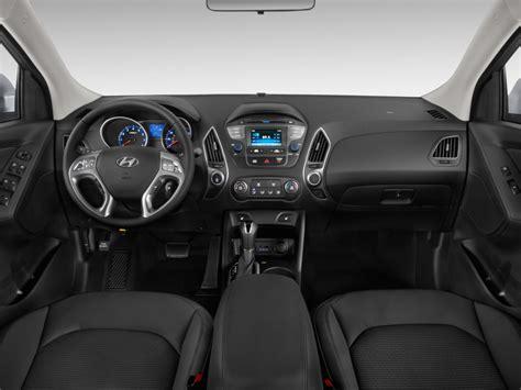 Hyundai Tucson Interior Dimensions by 2014 Hyundai Tucson Review Specs Price Changes Exterior Interior Engine Redesign