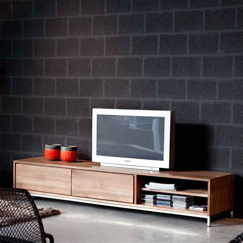 amazing contemporary tv wall unit designs