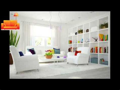 design interior isi rumah minimalis foto interior rumah mungil minimalis interior isi rumah