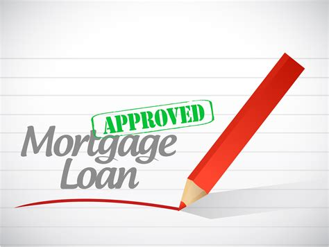 house loans with no credit home equity loan no credit score