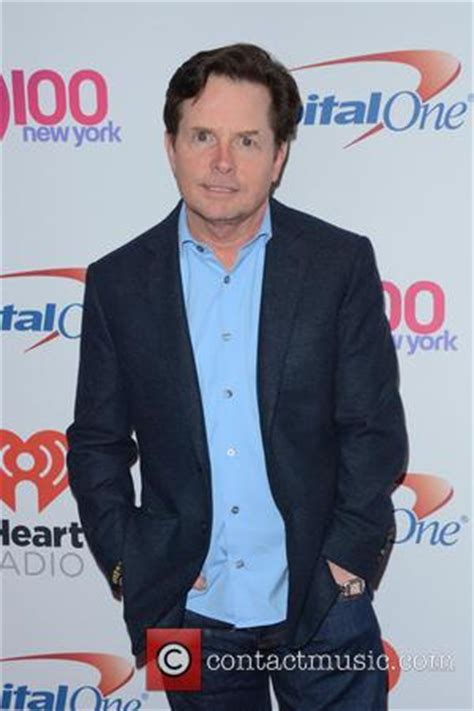 michael j fox contact latest michael j fox news and archives contactmusic