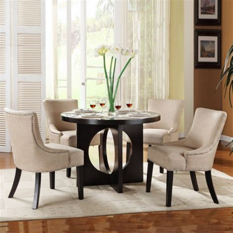how to style a dining room table 2017 grasscloth wallpaper dining room 2017 catalog ashley furniture dining room