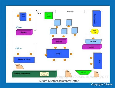 classroom layout software classroom floor plan designer 3d floor plan software