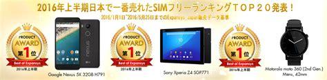Snapcam 360 Promo expansys japanツイートキャンペーン expansys 日本