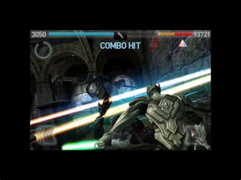 infinity blade story infinity blade story talk who are siris and ausar