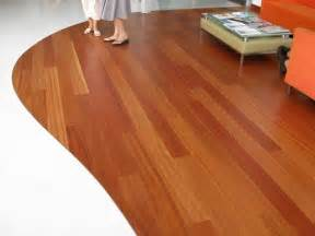 Commercial Flooring Options Four Commercial Floor Covering Options Arquigrafico Net