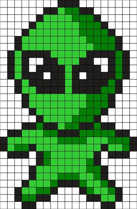 pattern grid from craft design online 35 best images about minecraft pixel art on pinterest