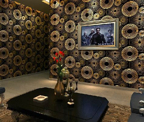 black gold wallpaper living room black gold theme song black gold