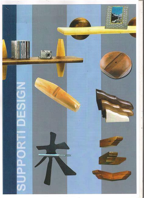 supporti mensole supporti per mensole reggimensole supporti in legno
