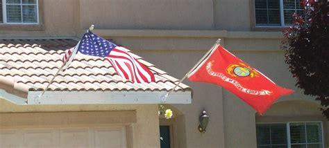 Semper Home Loans by Va Loan Pcs C Pendleton Marine Corps