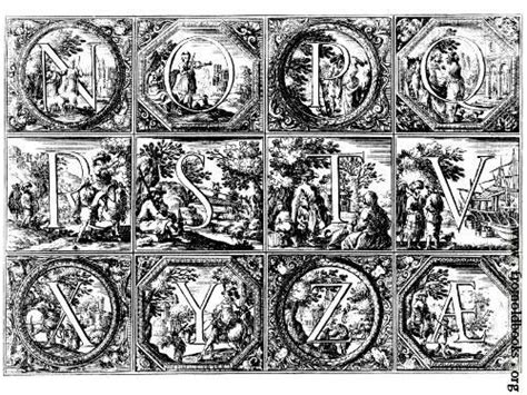 the letter b 174 best images about symbols and letters on 1656