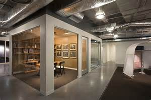 Cool Office cool office design ideas resources amp inspiration life in the office