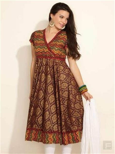 Anarkali Dressbaju Indiadress 39 kalamkari kurtas search clothes ethnic kurti and anarkali