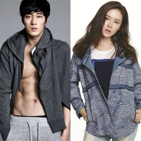 so ji sub partner so ji sub www pixshark images galleries with a bite