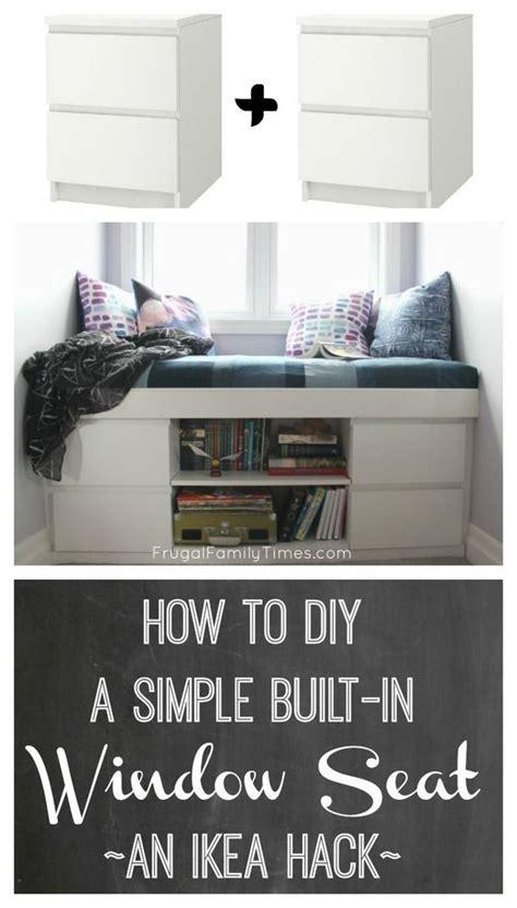 diy ikea hacks 5 easy steps to make your own ikea couch best 25 ikea hack kitchen ideas on pinterest kitchen