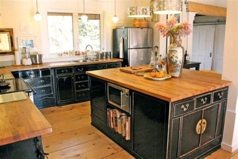 salvaged kitchen cabinets salvaged kitchen cabinets nifty homestead