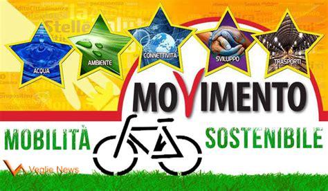 liste di mobilità significato m5s veglie 171 mobilita sembrava tutto cos 236 semplice