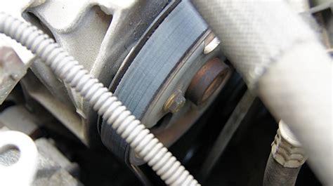 tas ransel distro 7045 td bruit strident l acclration vous constatez un bruit aigu