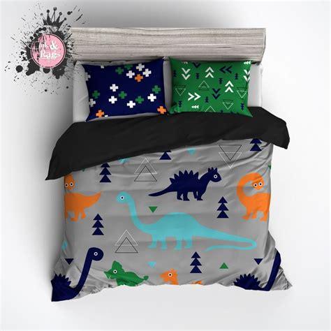 target dinosaur bedding pi 249 di 25 fantastiche idee su biancheria da letto con tema