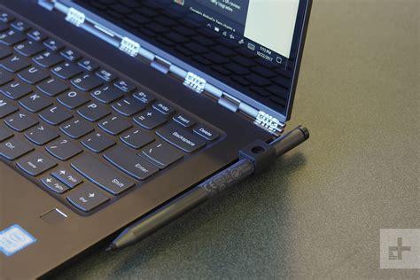 Lenovo Laptop 920 lenovo 920 review warehouse discounts
