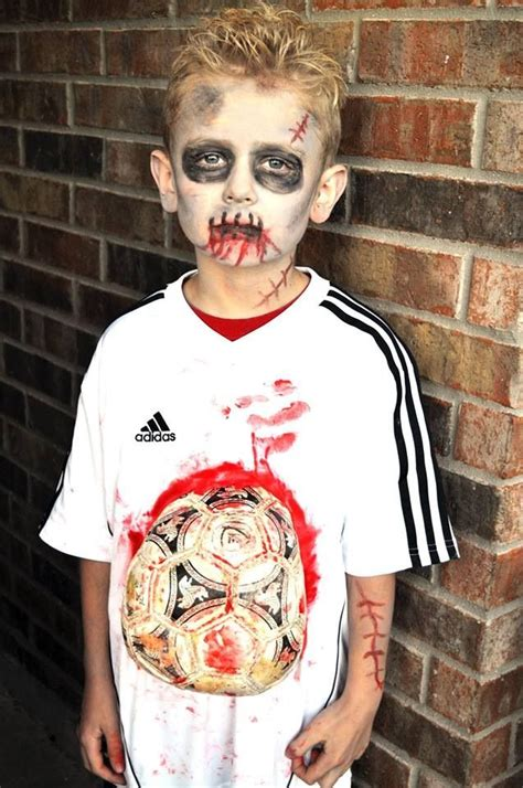 zombie outfit tutorial 1000 images about zombi on pinterest halloween zombie