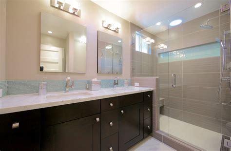 bathroom remodeling ideas 2017 bathroom design trends amp decoration ideas 2017 small