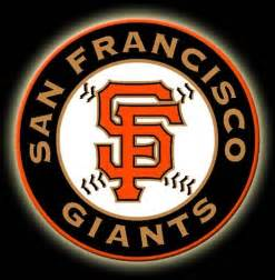 Sf Giants L by San Francisco Giants Clipart Clipart Suggest