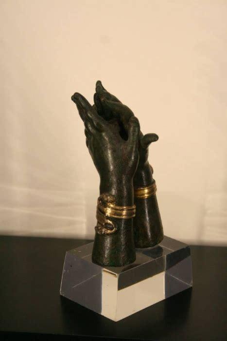 nazionale lavoro taranto il museo nazionale archeologico di taranto riapre dopo