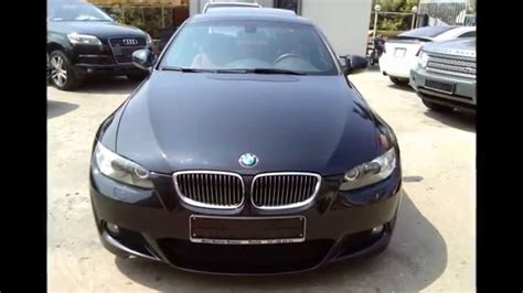 bmw 325i 2010 2010 bmw 325i coupe m pacakge for sale lebanon