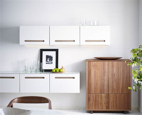 wall mounted bedroom storage cabinets wall mounted cabinets armoires for kids wooden jewelry