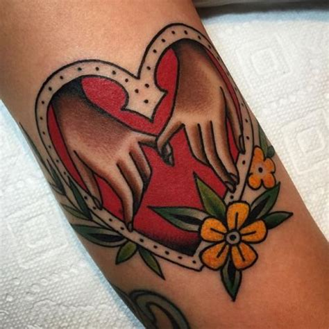 pinky tattoo ideas 10 best ideas about promise on