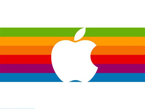 apple wallpaper classic apple wallpapers classic apple wallpaper by videopimp
