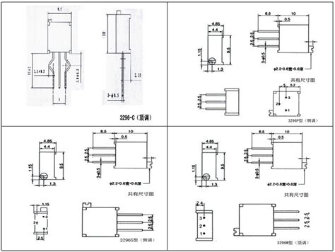 resistor cr25 datasheet datasheet for resistor 100k 28 images data sheet resistor 28 images 280 cr25 470 rc