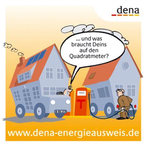 energiepass wohnung energieausweis energiepass energieberatung schierbaum