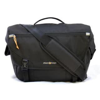Sling Bag Selempang Morymony tract sling messenger bag zion bags mormon bags