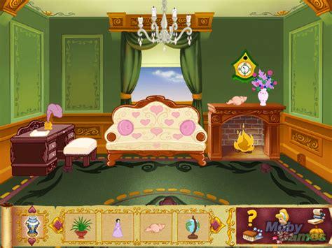 cinderella doll house cinderella s dollhouse cinderella photo 35162827 fanpop