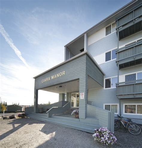 Apartment Rent Pets Allowed Yellowknife 2 Bedrooms Apartment For Rent Ad Id Mpm