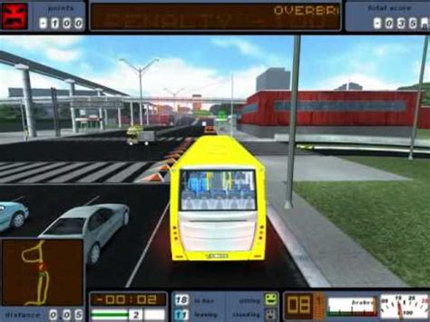 Im An Excellent Driver 2 by Driver Gameplay