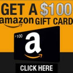 amazon gift card indonesia amazon gift card amaz0ngiftcard twitter