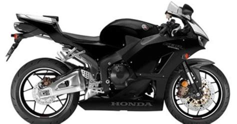 2014 cbr 600 for sale honda 2014 cbr 174 600rr motorcycles for sale in st louis