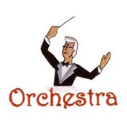 orchestra clipart school orchestra st helen s primary homepage
