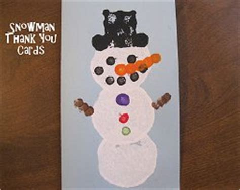6 easy christmas arts and crafts for kids